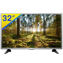 Tv Led 32 Lg Hd Conversor Digital, Ips Capture - 32lh515b