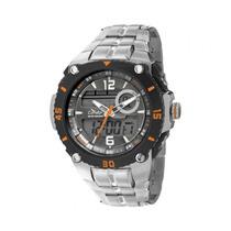 Relógio Condor Co1175aa/8l