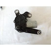 Motor Do Limpador Vidro Traseiro Citroen C3