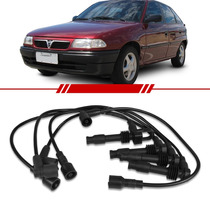 Cabo De Vela Astra 97 96 95 1997 1996 1995 Chevrolet
