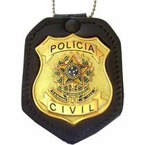 Video Aulas E Pdf Concurso Agente Da Policia Civil Pe 2016