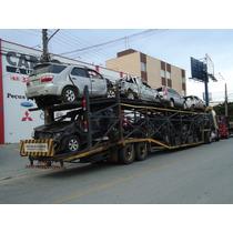 Sucata Toyota Hilux Sw4 2.7 Sr 4x2 16v Manual Peças Lataria