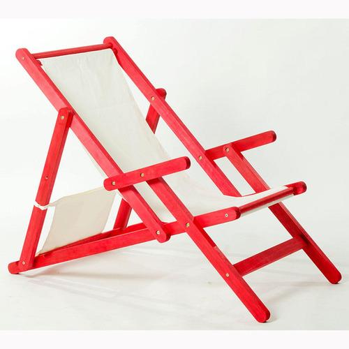 Cadeira Opi Com Braços Mão E Formão - Tecido 01 - 237