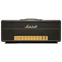 Amplificador Cabeçote Marshall Plexi 1959hw Hand Wired