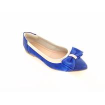 Lindas Sapatos Sapatilhas Feminina Baratas Preta