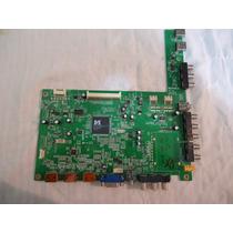 Placa Principal Gradiente M420fhd *35017220