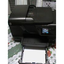 Hp 8600 Nova So 3 Copias/ Data N.fiscal 05/07/2015