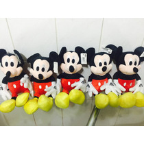 Mickey Kit Com 6 (atacado)
