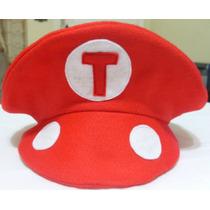 Boina Toad