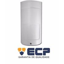 Sensor Dt Es Ecp Ivp E Microondas Pet 25 Kg F180137