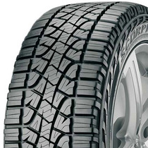 Pneu Pirelli Scorpion Atr Street 235/70r16 104t