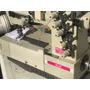 Galoneira Industrial Completa (diversas Marcas)110/220v