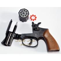 Brinquedo Do Rambo Anos 80 Kit Com Uma Cartela De Espoleta