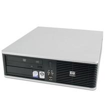 Cpu Mini Dc5800 Core 2 Duo E8400 3.0ghz 2gb