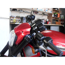 Guidon,guidão Dragbar Harley Davidson V Rod