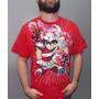 Camiseta Camisa Seiya De Pegasus Cavaleiros Do Zodíaco