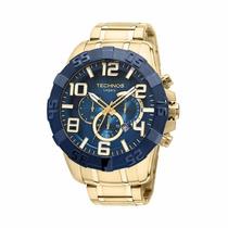 Relógio Technos Legacy Os20im/4p Frete Gratis