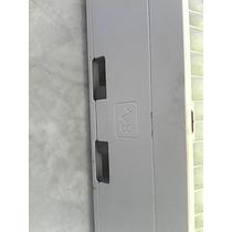 Duplex Descongestionador Papel Epson Officejet Wf-3012