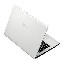 Notebook Asus X401u Amd Dual Core C-70 Ram 2gb