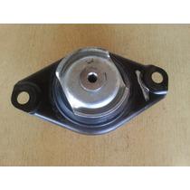Coxim Caixa Cambio Fiat Strada/palio 1.8 8v (517532030)