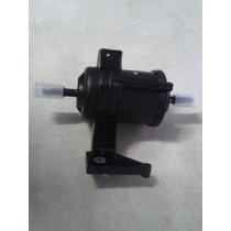 Filtro De Combustivel Nova Ranger 2.5 Cod Ford : Ab399b072ad