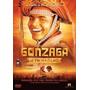 Dvd Original Gonzaga De Pai Para Filho