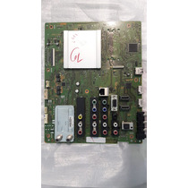 Placa Principal 1-881-636-22 Sony Tv Kdl-32bx305