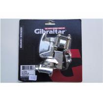 Automático Gibraltar Sc-gdr40