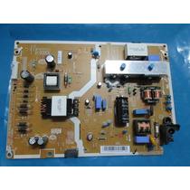 Fonte Samsung Bn44-00774a Modelo Un55h6203 Quebrada