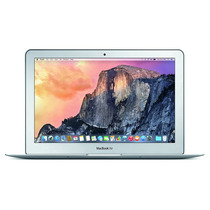 Apple Macbook Air 2017 13 I5 1.8 8g 128g Mqd32 12x Envio 24h