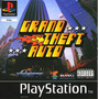 Grand Theft Auto Gta Ps1 Patch