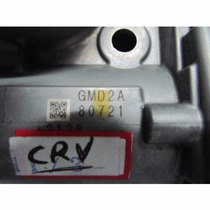 Tbi Corpo De Borboleta Ogirinal Honda Crv Gmd2a Zapzap