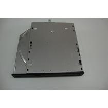 (c2) Gravador De Dvd Ide Notebook Acer Aspire 4520