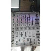 Mixer Djx 700