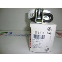 Limitador Porta Diant Esq Dir Fox 2 Portas Orig Vw 5z3837249