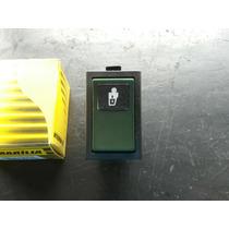 Botao Interruptor Vidro Eletrico Volvo N10 N12 11573 1578750