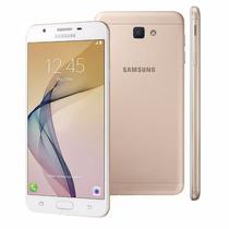 Celular Samsung Galaxy J7 Prime  5.5  32gb + Chip Tim Grátis