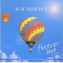 Cd Duplo Air Supply - Forever Love - 1980-2001 (930769)<br><strong class='ch-price reputation-tooltip-price'>R$ 39<sup>90</sup></strong>