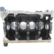 Bloco Motor Hyundai Hr 2.5 / L200 Hpe - Original Mobis