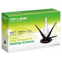 Antena Tp-link Wireless 3dbi Indoor Tl-ant2403n Ref.9638