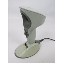 Leitor De Código De Barras Laser Cyclone M2007 I425 Symbol