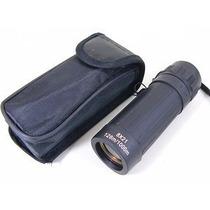 Monocular Mini Telescópio 8x21