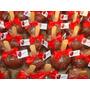 Pirulito De Chocolate Personalizado - Choco Maça