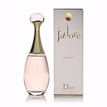 Perfume Dior Jadore Edt 100 Ml Lacrado