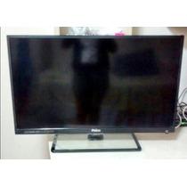 Tv Philco Led Full Hd 32 Smart Tv Ph32e53sg