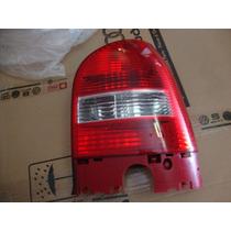 Lanterna Lado Direito Gol G3 99 A 2002 Fase 1 Original Vw