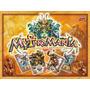 Lote Cards Mythomania E Vampiros - Elma Chips - Dracomania