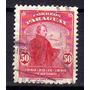 Paraguai 1940 * Dr José Francia * Ditador 1814-1840