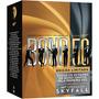 Box Dvd Coleção Completa James Bond 007 (23 Dvds) - Original