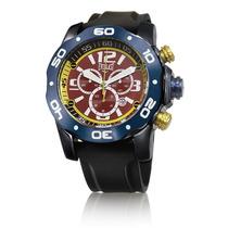 Relógio Everlast Masculino E431